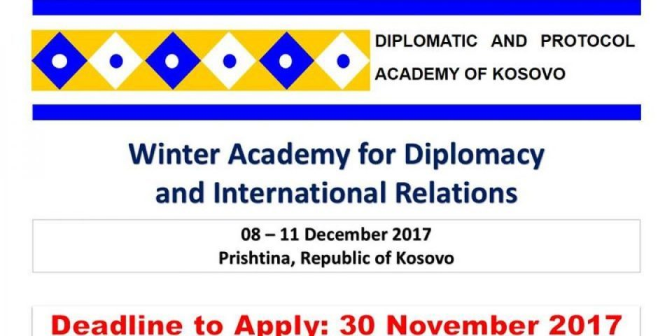 Winter-Academy-for-Diplomacy-and-International-Relations.jpg