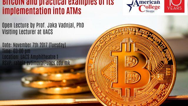 bitcoin-price-rises-1.jpg