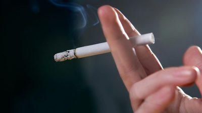 Јапонска фирма: шест дена одмор на непушачите, компензација за паузите на пушачите