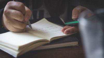 5 навики на успешните студенти ! Дали ги поседувате и вие?