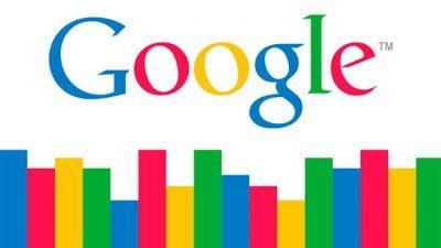 Скриени алатки на Google кои можеби не знаевте дека постојат