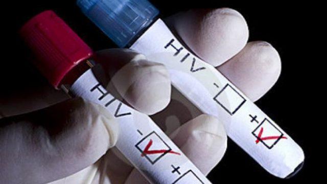 hiv-sida.jpg