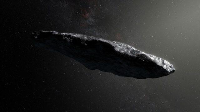 interstellar-asteroid.jpg