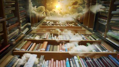 15 интересни факти за библиотеките