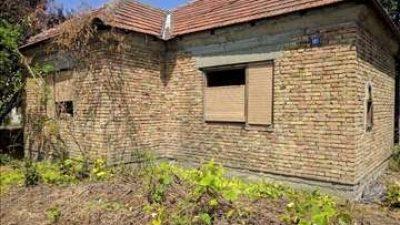 Куќи на село за 2500 евра