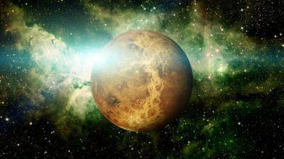 Русите се подготвуваат за … Венера !