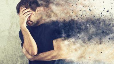 Како негативните мисли влијаат врз вашето здравје?
