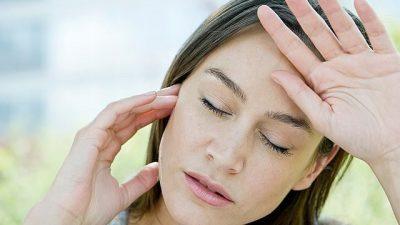Мозочниот удар сè почесто ги погодува младите: Симптоми на кои мора да обрнете внимание!