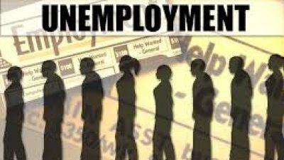 Невработеноста во Еврозоната се намали на 8,9 отсто