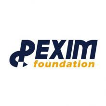 Pexim Foundation