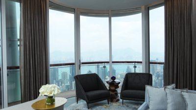 ФОТО: Овој стан вреди 76,8 милиони долари