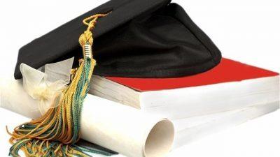 Општина Делчево ќе доделува 24 стипендии за средншколци и студенти