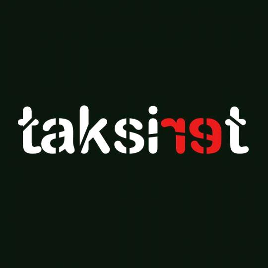 taksirat_1.png