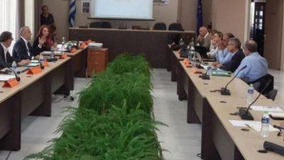 УГД со Грција и Кипар во нов проект за органско ѓубриво – Биоотпад