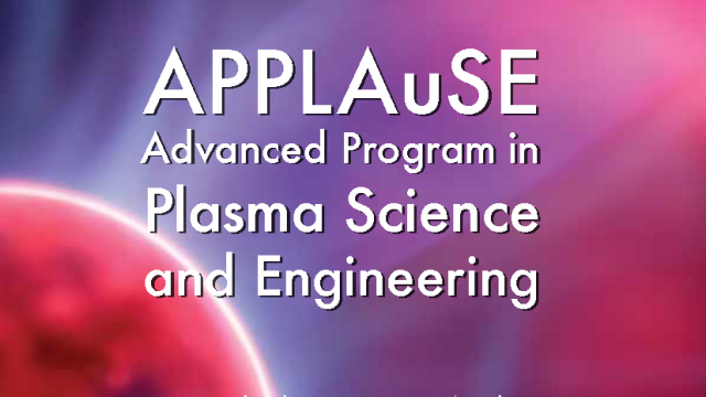 APPLauSE-Advanced-Program-in-Plasma-Science-and-Engineering.png