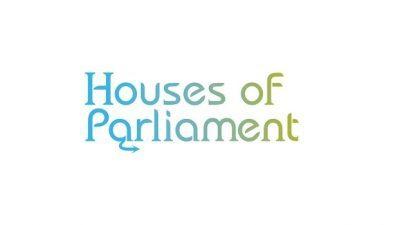 Апликациите се отворени за програмата за развој на парламентот на Велика Британија