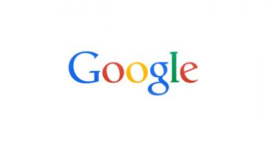 Апликациите за програмата за престој на Google ВИ 2018 се отворени