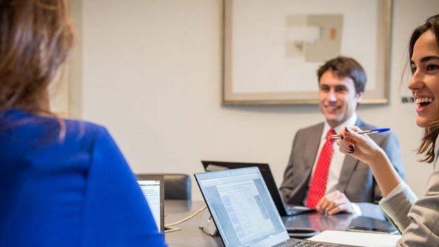 Business-Analyst-Internship-at-McKinsey.jpg