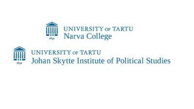 Повик за апстракти – Меѓународна студентска конференција за истражување 2018