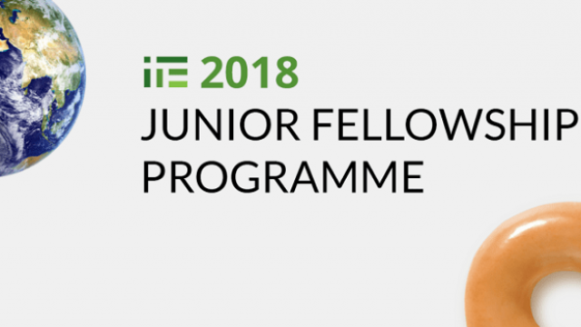 Call-for-Applications-2018-IPE-Junior-Fellowship-in-Zagreb-Croatia.png