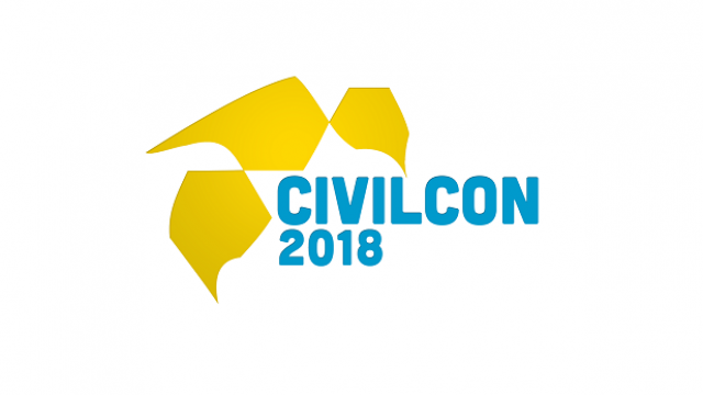 Call-for-Applications-Civil-Engineering-Convention-CivilCon-2018-in-Istanbul-Turkey.png