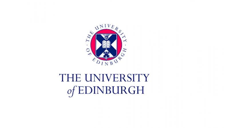 Повик за апликации, Летна школа 2018 во Единбург, Шкотска