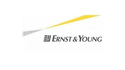 Повик за апликации во бизнис школата Ernst & Young 2018 во Баку, Азербејџан