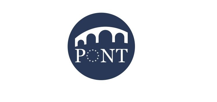 Call-for-Applications-PONT-Working-Europe-Seminar-on-EU-Trade-Policy-Brussels-Belgium.jpg