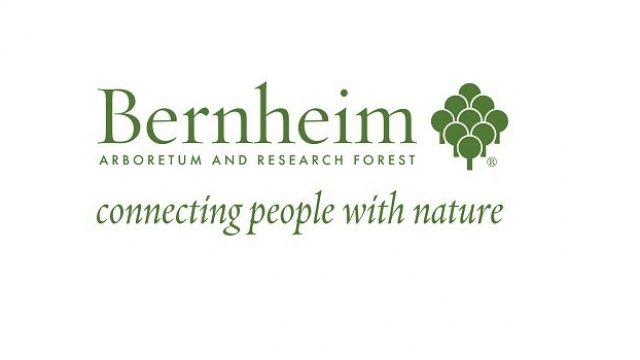 Call-for-Applications-for-the-Bernheim-s-Artist-in-Residence-Programme-2018-2019.jpg