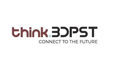 Повик за апликации, Форум за млади лидери во Будимпешта, Унгарија