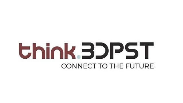Call-for-Applications-think.BDPST-Young-Leaders-Forum-2018-in-Budapest-Hungary.jpg