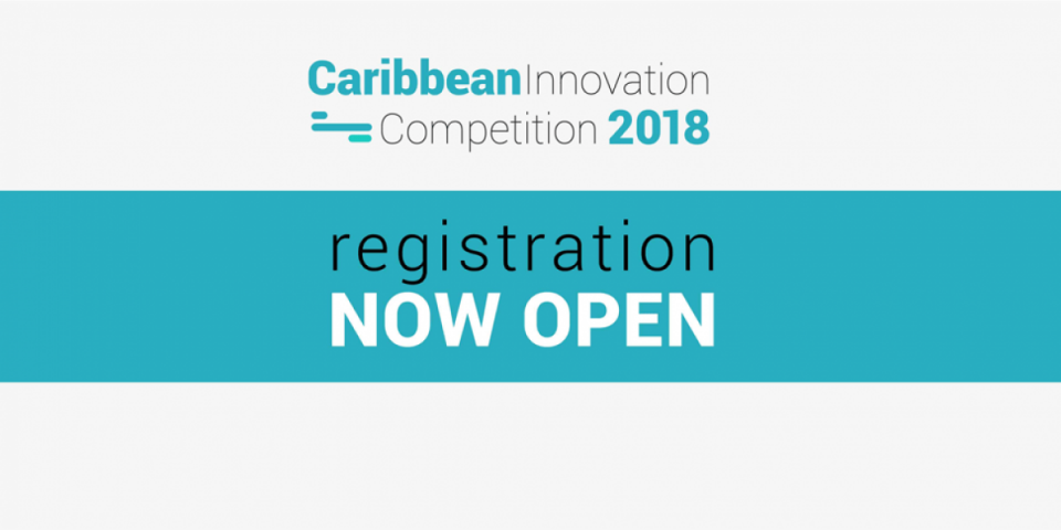 Caribbean-Innovation-Competition-CIC.png