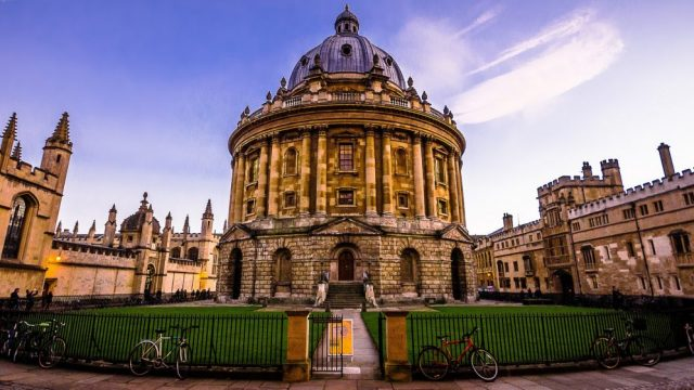 Clarendon-Fund-Scholarships-at-University-of-Oxford.jpg