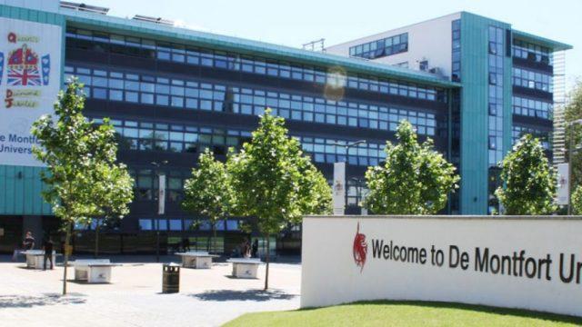 DMU-Faculty-of-Arts-Design-and-Humanities-International-Scholarships-in-UK.jpg