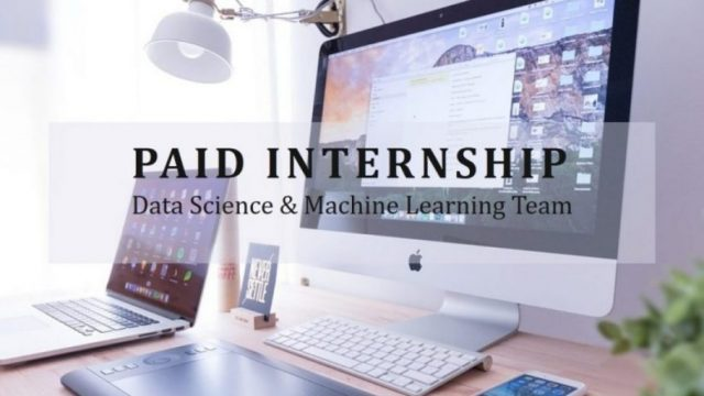 Data-Science-and-Machine-Learning-Internship-at-Apple.jpg