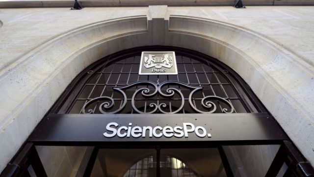 Emile-Boutmy-Scholarships-for-Non-EU-Students-at-Sciences-Po.jpg