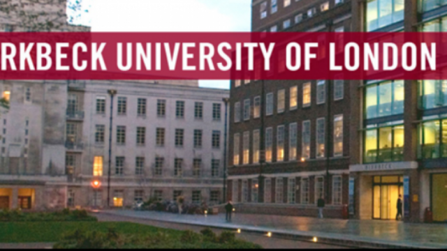 Fully-Funded-Birkbeck-Postgraduate-Research-Scholarships-in-UK.png