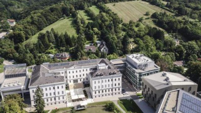 Fully-Funded-IST-Scholar-PhD-Position-for-International-Students-in-Austria.jpg