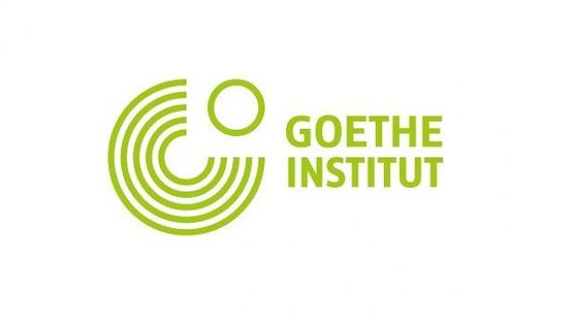 Goethe-Institut-Postdoctoral-Fellowship-at-Haus-der-Kunst.jpg