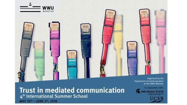 International-Summer-School-2018-in-M-nster-Germany.jpg