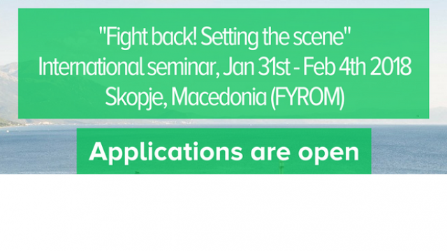 JEF-Europe-International-seminar-Fight-back-Setting-the-scene-in-Skopje-Macedonia-FYROM.png