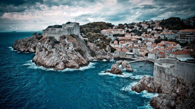 Konkurs-za-dodeluvanje-na-12-stipendii-za-studenti-od-Balkanskiot-poluostrov.jpg