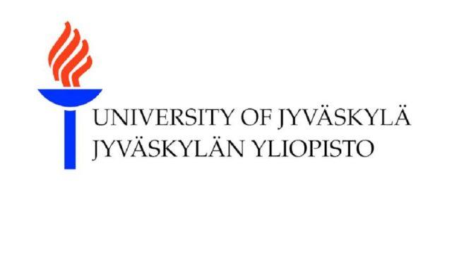 Master-Scholarships-for-International-Students-in-Finland.jpg