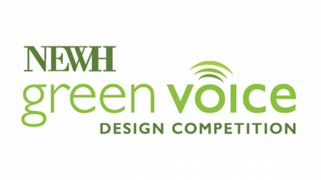 Newh-Green-Voice-Design-Competition-2017-2018.png