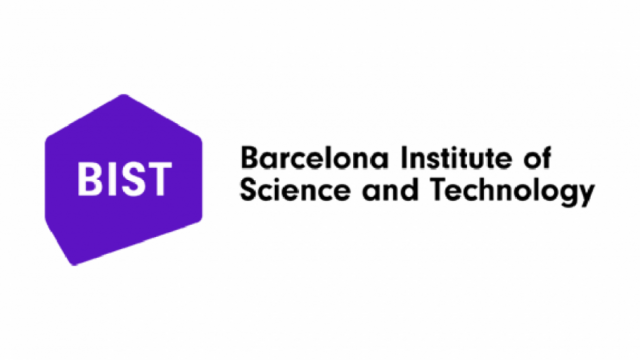 PREBIST-PhD-Fellowships-Program-at-BIST-in-Spain.png