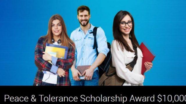 Peace-and-Tolerance-Scholarship-Award.jpg
