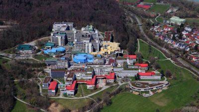 """Докторска позиција за комуникација на """"University of Konstanz"""" во Германија"""