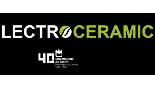 Positions-are-open-for-PhD-students-within-Electroceramics-group-in-Portugal.jpg