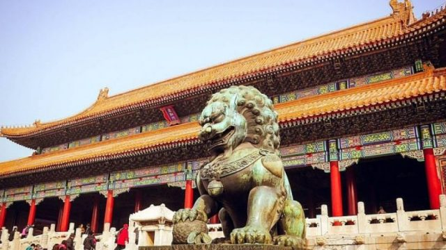 Postgraduate-Scholarships-for-International-Students-in-Peking-University.jpg