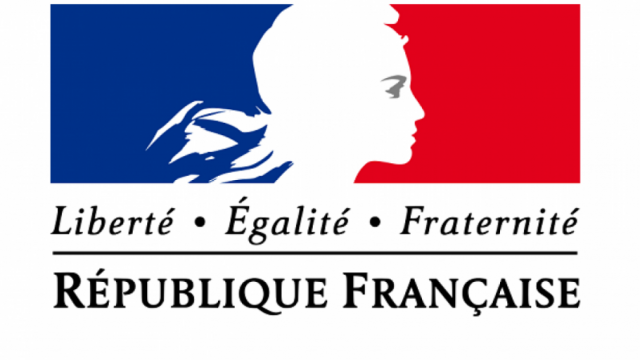 The-Eiffel-Excellence-Scholarship-Programme.png